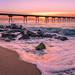 Badalona Sunrise