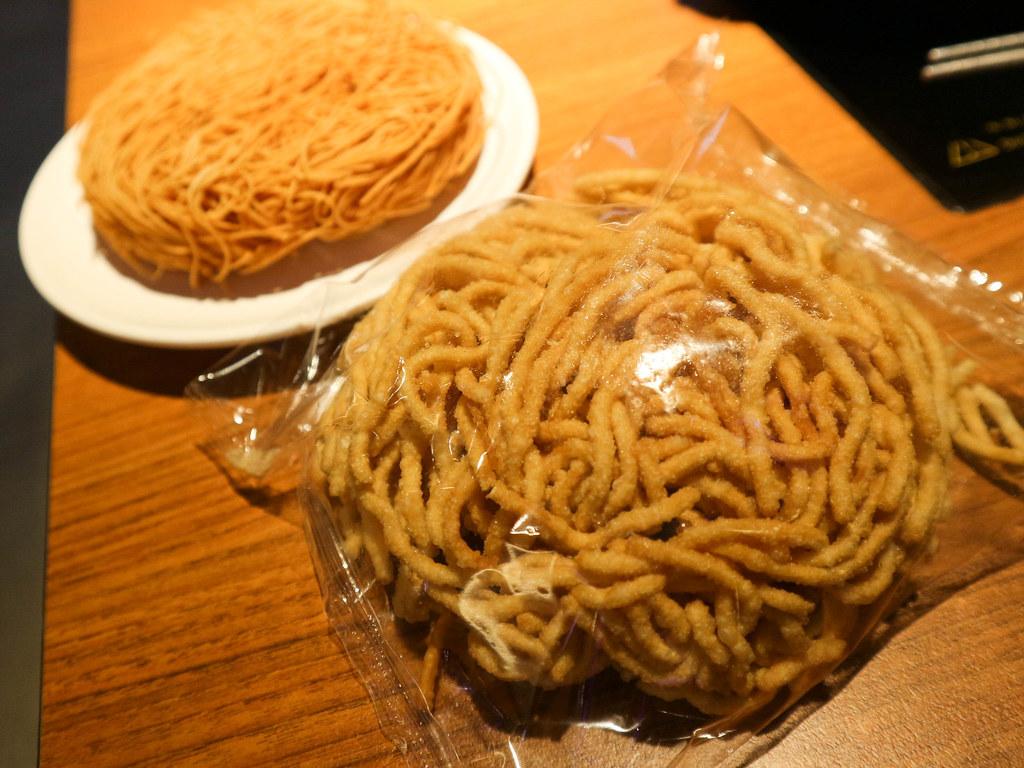 檸檬草鍋物料理 (9)