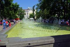 1.6.17 Sofia on Children's Day 012