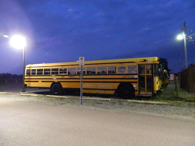 Eaton Community Schools 2 (2), Nikon COOLPIX L120