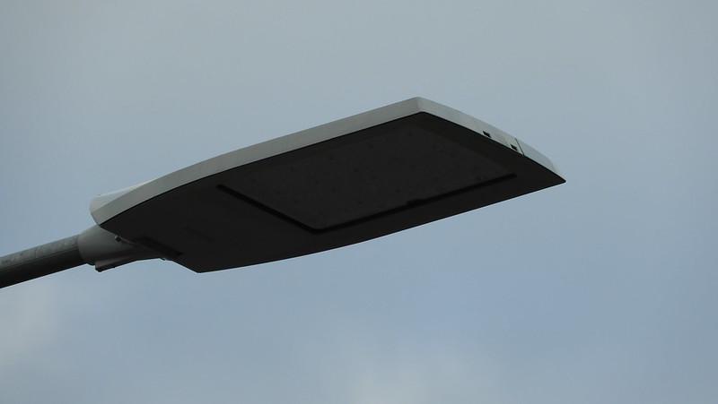 Toepassingen van LED-verlichting - Pagina 2 - Wegenforum