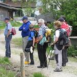 Usbrettleten Juckerfarm-Pfäffikersee-Rosinli Mai 17'