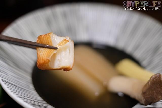 初色 弁当 関東煮 (25)