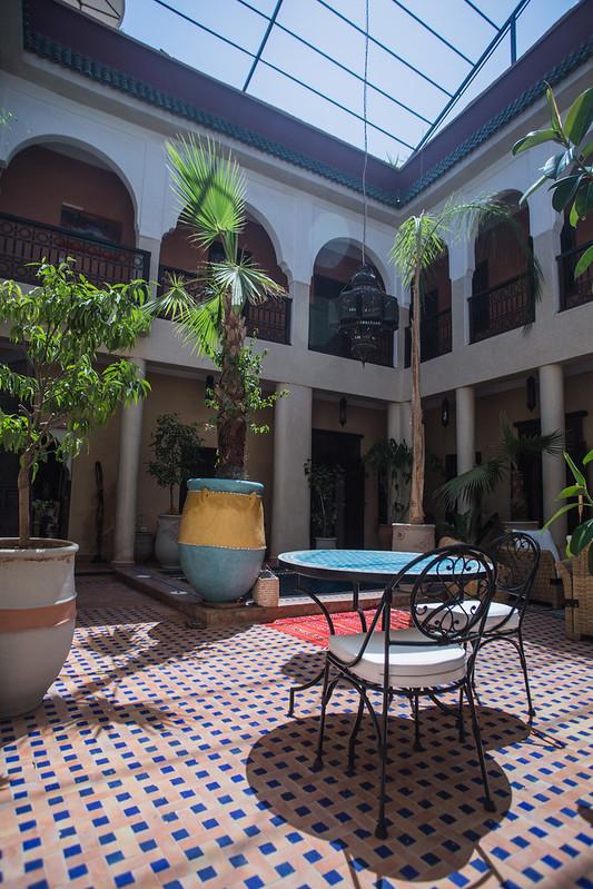 Marrakeck 2017-31