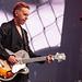 Depeche_Mode-21