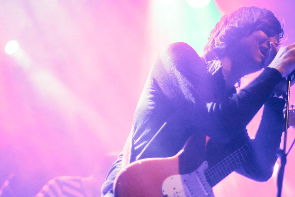 Jeremy Jay 04 Primavera als Clubs_ Dani Canto