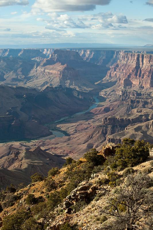 canyon_323