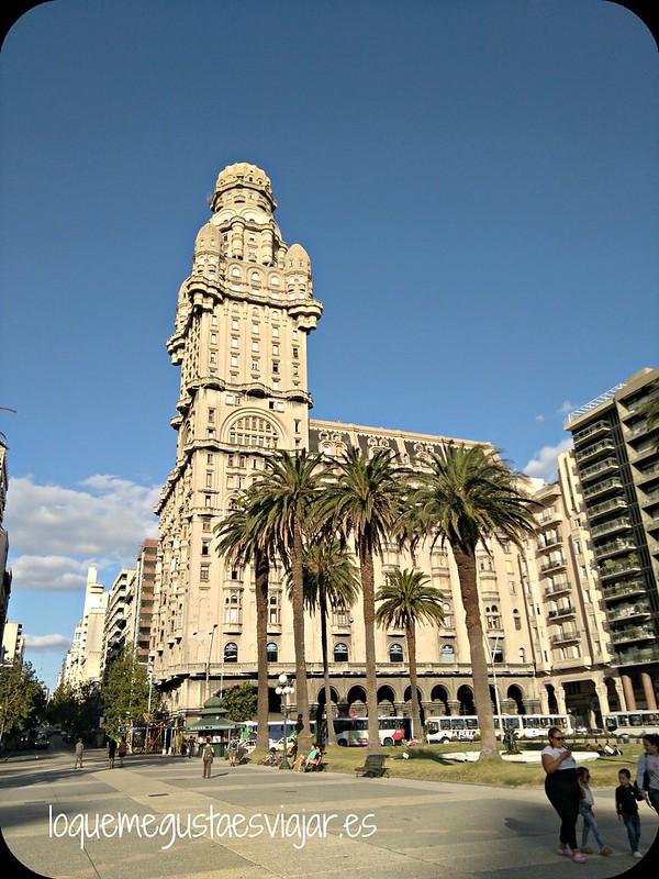 Uruguay6