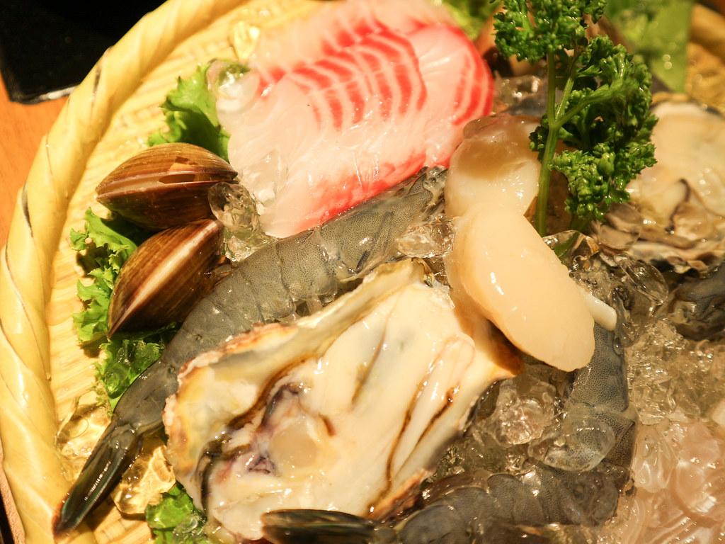檸檬草鍋物料理 (32)
