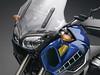 Yamaha XTZ 1200 Super Ténéré 2012 - 33