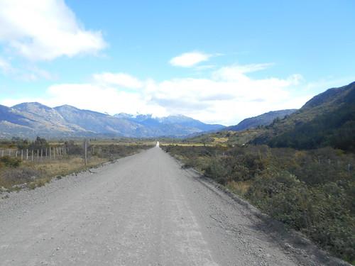 carretera australってググったらたいていここの写真出ます