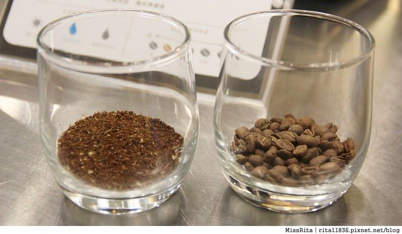 台中咖啡 台中黑沃咖啡 黑沃咖啡 HWC roasters 高工咖啡 世界冠軍咖啡 耶加雪菲 coffee 台中精品咖啡15