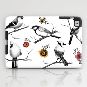 Picture of Laptop Case 2