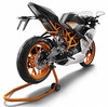 miniature KTM RC 390 2015 - 9