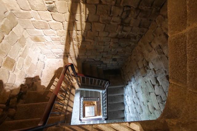 Thu, 2017-05-25 11:40 - Torre de Hércules