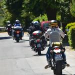 IX MotoRaduno - Domenica #395