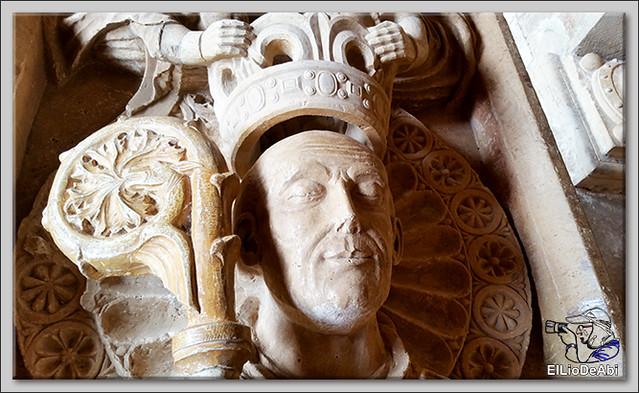 Monasterio de Santo Domingo de Silos (11)