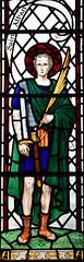St Alban (AK Nicholson)
