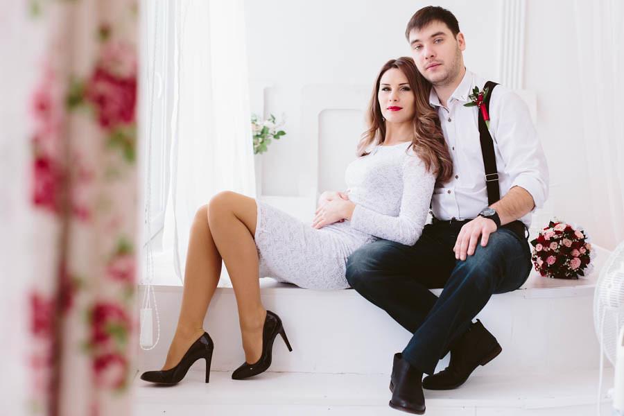 Evgeniy&Tat'yana-133