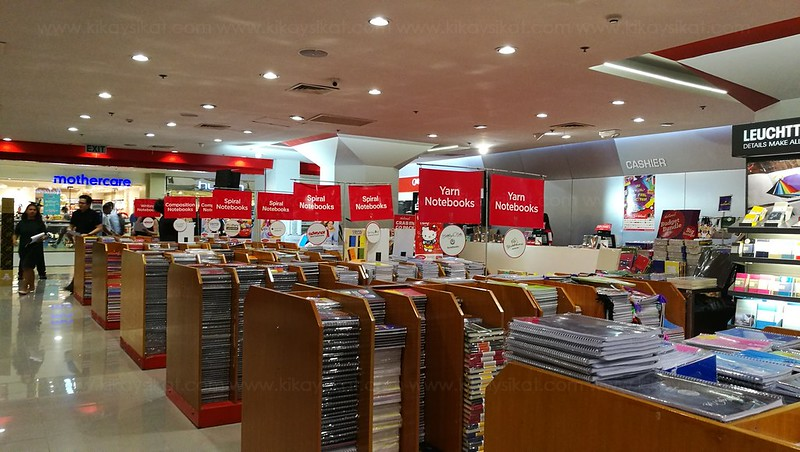 back-to-school-national-bookstore-12