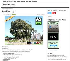Biodiversity – Planeta.com (2017-05-22 07-14-39)
