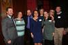 20170119 Student Media Social and Centennial Dinner_0045