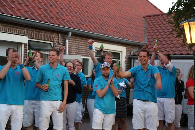 2017-05-25_Serenade-voor-Toontje_Ongeregeld-ML (35)