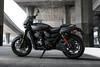 Harley-Davidson XG 750 STREET ROD 2018 - 13