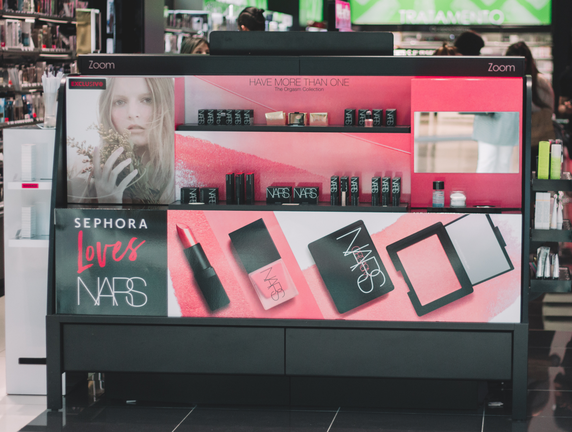nars-sephora-portugal-norteshopping