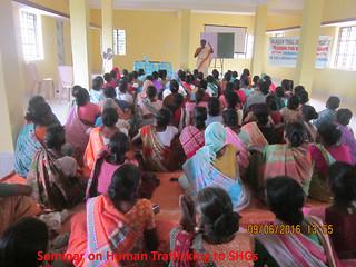 Proyecto Dalmadih (India) (5)