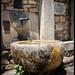 Fuente del Humilladero - Mogarraz (Salamanca) by Pedro Barbero [ cuevadelsol ]