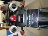 Voxan 1000 CHARADE RACING 2010 - 8