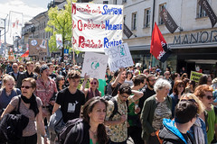 2017_05_Monsanto Morges manif_small-2