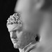 Small photo of Caracalla and Geta