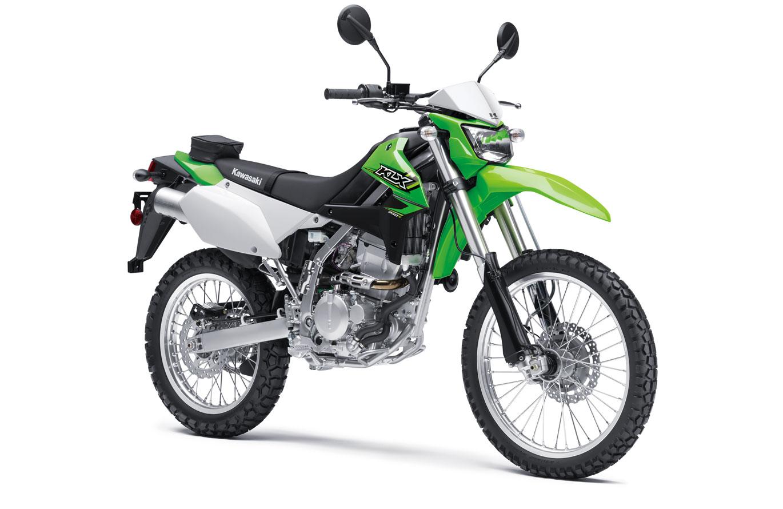 2017-KLX250s-feature