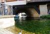 17273.Blick unter der Krämerbrücke