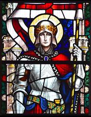 St George of England (AK Nicholson, 1928)