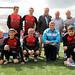 G - Tornooi Club Brugge 2017 633