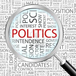 informasi politik terkini