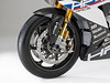 BMW HP4 Race 2017 - 5
