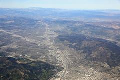 2017-01-30_1136-57-000 Los Angeles