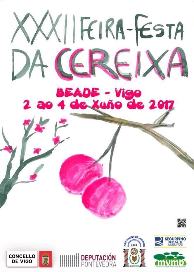 xxxii-festa-feira-da-cereixa-de-beade-vigo_img1636n1t0