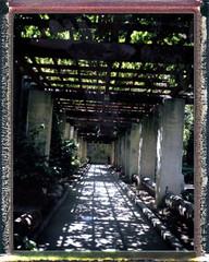 Mission Path 3