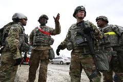 Investigan a tres marines dopados y robados en noche de juerga en Colombia