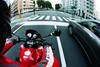Honda CBF 125 2009 - 33