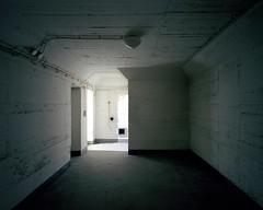 Nazi-Villa #16 (Bunker)