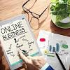 Informasi Bisnis online terkini di Indonesia