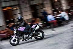 Ducati 696 MONSTER 2008 - 43