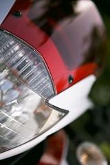 Yamaha XT 660 R 2011 - 12