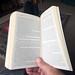 Reading 39-365 (11)